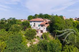 100 Images Of Beautiful Home New Listing From Langhe Property Latest Homes For Sale In The