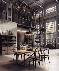 100 Modern Home Interior Ideas Office Design Decorating Interesting