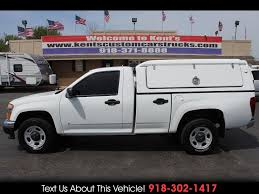 Used Cars For Sale Collinsville OK 74021 Kent's Custom Cars & Trucks Chevrolet Silverado 1500 Shippensburg Med Heavy Trucks For Sale New And Used Truck Dealership In North Conway Nh Work Trucks For Sale Badger Equipment Affordable Regular Cab 4x4 Gmc Bbad To Businses Houston Texas Youtube Toprated For Farmers Villa Rica Ga 2007 Dodge Ram Drw Flatbed Work Truck Diesel 87k Miles Stk Commercial Inventory Demo Bucket Minnesota Railroad Aspen