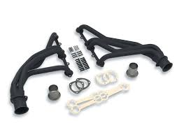 Amazon.com: Flowtech 11500FLT Black Standard Headers: Automotive 6791 Chevy Gmc Sbc 12 Ton Truck C10 Silverado 2wd Headers Schoenfeld 198a S10 Forward Exit V8 Cversion Small Gm 53l 2014 Up Long System American Racing Schoenfeld 198a Stainless Steel Fits Chevy 50l 57l 305 350 78 454 Open Headers Youtube Ford 223 D300yr The Original Dougs Ck Pickup 1969 Exhaust Bbk Shorty Tuned Chrome 4005 From 1shopauto 471959 Fenton Cash 6 Cyl 216 235 261 Amazoncom Jba 1850s2 158 Header