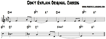 Sinking Deep Piano Easy by One Of My Favorite Jazz Piano Chord And Reharmonization Tricks