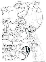 Siberian Husky Coloring Pages Free Football Page S Printable