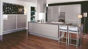 cuisine taupe et gris kitchens cuisine couleur taupe et in cuisine taupe of