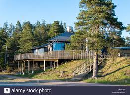 100 Modern Wooden House Design Design Wooden House On Top Of A Mountain Surrounded