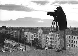 Berliner Kã Che Filmdetails Berlin Prenzlauer Berg Begegnungen Zwischen