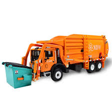 98 Garbage Truck Party Supplies Cheap Kids Find Kids Deals On Line At