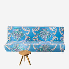 Studio Day Sofa Slipcover by Online Get Cheap Sofas Covers Stretch Aliexpress Com Alibaba