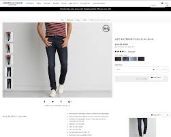 American Eagle Outfitters Coupons, Promo Codes + Deals | 25 ... How To Use American Eagle Coupons Coupon Codes Sales American Eagle Outfitters Blue Slim Fit Faded Casual Shirt Online Shopping American Eagle Rocky Boot Coupon Pinned August 30th Extra 50 Off At Latest September2019 Get Off Outfitters Promo Deals 25 Neon Rainbow Sign Indian Code Coupon Bldwn Top 2019 Promocodewatch Details About 20 Off Aerie Code Ex 93019 Ae Jeans