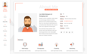 Top 12 Best WordPress Resume Themes For Online CVs How To Make A Personal Resume Website From Wordpress Theme Responsive Cv Template Site Builder Youtube Sility Vcard By Wpmines Themeforest 33 Best Themes 2019 Colorlib For Freelancer 10 Wordpress Templates Free Premium Layers Rumes Mark Portfolio Codester 20 Cv Vcard Gridus Awesome Collection Of Wordpress Resume Theme Awesome Themes