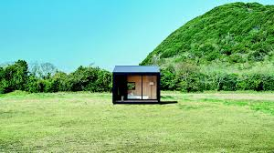100 Japanese Prefab Homes Homes What The US Can Learn From Japan Curbed
