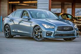 Infiniti Q50 Black Floor Mats by Used 2015 Infiniti Q50 For Sale Pricing U0026 Features Edmunds