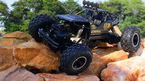100 Rock Crawler Rc Trucks Best RC Car For Off Road Race Rs1500 By Tips