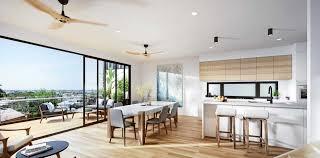 100 Million Dollar Beach Homes Dollar Beachside Homes A First For Suburb