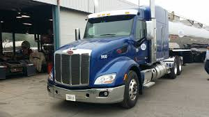 100 Truck Services LAKESHORE TRUCK SERVICES American Road Lines Inc