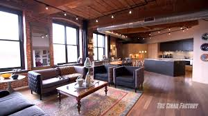 100 Warehouse Conversions For Sale Ready To Be Converted The Cigar Factory 114753 N 4th St 2A
