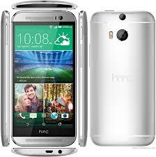 Amazon sells HTC e M8 for $150 on Sprint and Verizon GSMArena