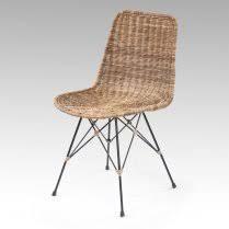 chaise kubu chaise kubu banduk chaises et fauteuils en kubu