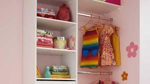 dressing chambre bebe une chambre d enfant pratique diaporama photo