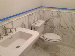 Ceramic Tile For Bathroom Walls by Coolest Pictures Of Marble Ceramic Tile In Bathroom