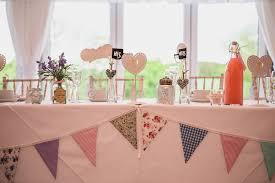 Shabby Chic Wedding Decorations Uk by Crafty Diy Pastel Shabby Chic U0026 Sweet Marquee Wedding Whimsical