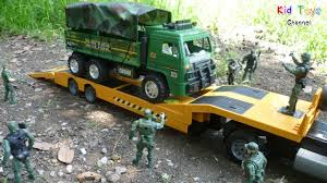 Military Truck Low Loader Truck Trailer RC & Toy Soldiers Trucks For ... Soviet Sixwheel Army Truck New Molds Icm 35001 Custom Rc Monster Trucks Chassis Racing Military Eeering Vehicle Wikipedia I Did A Battery Upgrade For 5ton Military Truck Album On Imgur Helifar Hb Nb2805 1 16 Rc 4199 Free Shipping Heng Long 3853a 116 24g 4wd Off Road Rock Youtube Kosh 8x8 M1070 Abrams Tank Hauler Heavy Duty Army Hg P801 P802 112 8x8 M983 739mm Car Us Wpl B1 B24 Helong Calwer 24 7500 Online Shopping Catches Fire And Totals 3 Vehicles The Drive