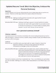 Personal Resume Examples Great Personal Summary Resume ... Best Web Developer Resume Example Livecareer Good Objective Examples Rumes Templates Great Entry Level With Work Resume For Child Care Student Graduate Guide Sample Plus 10 Skills For Summary Ckumca Which Rsum Format Is When Chaing Careers Impact Cover Letter Template Free What Makes Farmer Unforgettable Receptionist To Stand Out How Write A Statement