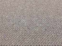 knot my style woll teppich 100 schurwolle blindeinfassung wunschmaß wunschform