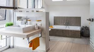 das badezimmer wohnlich und dennoch altersgerecht