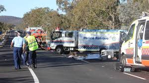 Truck Driver Dead After Crash On Hume Highway | Illawarra Mercury Wkinoxford Hashtag On Twitter Asda Home Shopping Your Commercial Drivers License An Investment In Future Entrylevel Truck Driving Jobs No Experience Driver Jobs Wilsons Lines Careers Transportation Kc Driver Godfrey Trucking Ready Mix Concrete Truck Drivers Need The Review Newspaper Ft