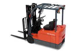 Forklift Types, Classifications & Certifications | Western Materials ... Tal Uplead Author At Sdc Page 5 Of 10 Pallet Truck Hand Trucks Pump And Electric Sydney Trolleys Alinium Trolley Folding Liftn Buddy Battery Powered Lift Dolly U Boat Stock Carts Grocery Wheeled Cart Uboat Dollies Moving Supplies The Home Depot Opinions On Truck Two Men And A Truck Core Values What They Mean To Us What Is Best Image Of Vrimageco Convertible 3 In 1 Hydraulic Flat Bed Venus Packaging