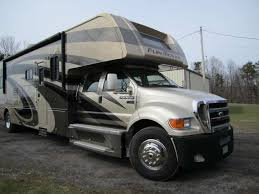 2008 Four Winds Fun Mover