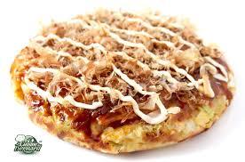 la cuisine bernard la cuisine de bernard l okonomiyaki recette de la sauce okonomi