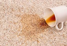 Milliken Carpet Tiles Specification by Applications Carpet Cleaners U0026 Stain Removers Milliken Chemical