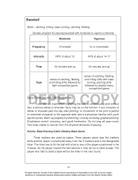 Physical Education 10 learning Material