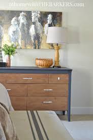Simms Modern Shoe Cabinet Assorted Colors by Best 25 Modern Dresser Ideas On Pinterest Mid Century Modern