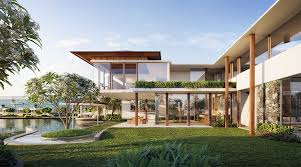 100 Home Design Interior And Exterior 50 Stunning Modern S That Have Awesome Facades