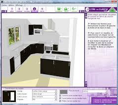 conception 3d cuisine dessiner cuisine 3d best yarial ud ikea home planner cuisine