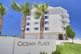 100 New Townhouses For Sale Melbourne Ocean Place Condos Florida