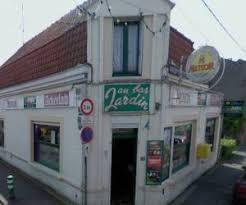 cuisine villeneuve d ascq lovely cours de cuisine villeneuve d ascq 8 300x250 6971 jpg