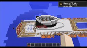 Roblox Rms Olympic Sinking by Mix Britannic Poseidon Titanic New Better Version Youtube