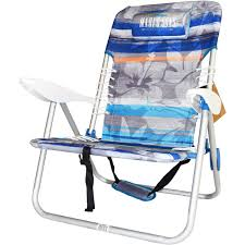Rei Flex Lite Chair Ebay by 100 Rei Flex Lite Chair Setup Someday Never Comes The Gear