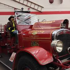 Michigan Firehouse Museum - 10 Photos - Museums - 110 W Cross St ... Connecticut Fire Truck Museum 2016 Antique Show Cranking The Siren At Vintage Two Lane America Truck Fire Station And Museum In Milan Stock Video Footage Storyblocks 62417 Festival Nc Transportation File1939 Dennis Engine Kew Bridge Steam Museumjpg Toy Bay City Mi 48706 Great Lakes These Boys Of Mine Houston Ofsm Michigan Firehouse 10 Photos Museums 110 W Cross St The Shore Line Trolley Operated By New Bern Firemans Newberncom