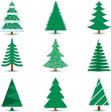 Christmas Tree Has Aphids by Christmas Tree Bugs Terminix Canada Toronto
