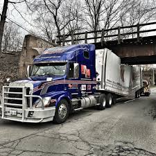 Truck Height Restrictions And Bridge Clearance + Permit Prices By State Bangshiftcom 1978 Dodge Power Wagon Tow Truck Uber Self Driving Trucks Now Deliver In Arizona Moby Lube Mobile Oil Change Service Eastern Pa And Nj Campers Inn Rv Home Facebook Naked Man Jumps Onto Moving Near Dulles Airport Nbc4 Washington 4 Important Things To Consider When Renting A Movingcom Brian Oneill The Bloomfield Bridge Taverns Legacy Of Welcoming Locations Trucknstuff Americas Bestselling Cars Are Built On Lies Rise Small Truck Big Service Obama Staff Advise Trump The First Days At White House Time How Buy Government Surplus Army Or Humvee Dirt Every