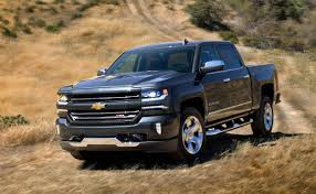100 Used Trucks In Baton Rouge Chevrolet Silverado 1500 In LA All Star Chevrolet