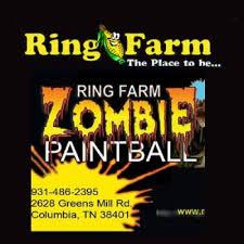 Portland Tn Pumpkin Patch by 2017 Corn Mazes Near Nashville Nashvillelife Com