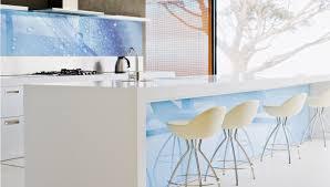 1001 moderne und stilvolle küchen ideen in blau