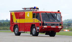 File:Airport Fire Engine (7592900382).jpg - Wikimedia Commons Okosh Striker 3000 6x6 Arff Toy Fire Truck Airport Trucks Dulles Leesburg Airshow 2016 Youtube Magirus Dragon X4 Versatile And Fxible Airport Fire Engine Scania P Series Rosenbauer Dubai Airports Res Flickr Angloco Protector 6x6 100ltrs Trucks For Sale Liverpool New Million Dollar Truck Granada Itv News No 52 By Rlkitterman On Deviantart Mercedesbenz Flyplassbrannbil Mercedes Crashtender Sides Bas The Lets See Those Water Cannons Tulsa Intertional To Auction Its Largest