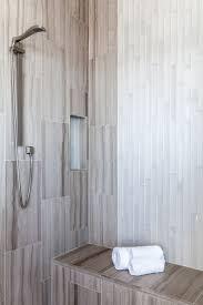 Century Tile And Carpet Naperville by 377 Best Spaces Emser Tile Baths Images On Pinterest Tile