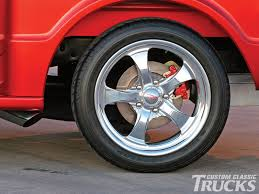 Classic Chevy Truck Wheels Best Of Tires For Sale Custom Wheels ... Steel Wheels Accuride Wheel End Solutions Auto Accsories Fancing Upland Ca Htw Motsports Truck Tires Light Heavy Duty Firestone Dodge Ram And Tyres Hot Kustoms Mini Cars Best Of The 80s 1987 Toyota Classic Chevy Of For Sale Custom Party Like A Rockstar The New Rockster Ii Wheels By Kmc Find Them Used Rims Racing American Arsenal Black Rhino Timbavati Top 10 Most Badass 2017 Mrchrecom Collection Fuel Offroad